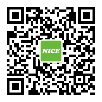 1540473462452737.jpg