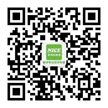 朱凌峰2451.png